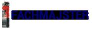 fachmajster logo