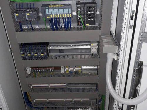 elektroinstalacie-22-fachmajster