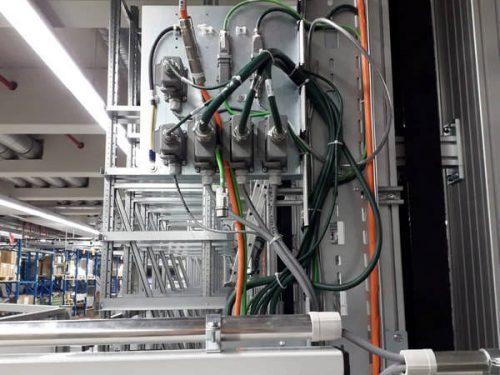 elektroinstalacie-26-fachmajster